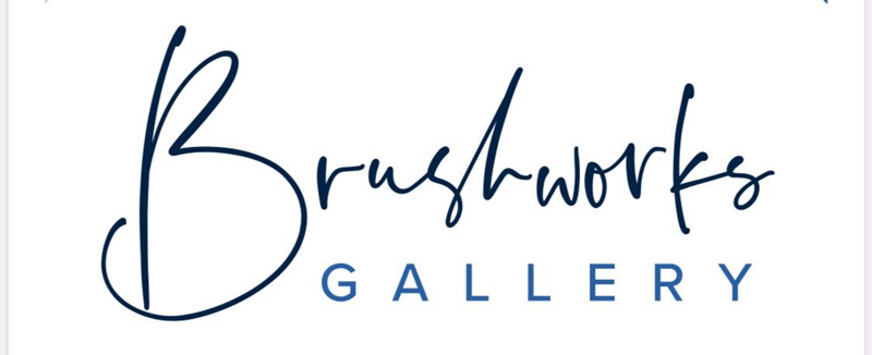 Brushworks Gallery :: Salt Lake City, Utah